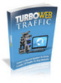 Thumbnail Turbo Web Traffic