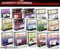 16 IMsoftwareXtreme-MRR